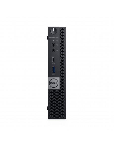 dell-optiplex-7070-i7-9700t-mff-9-sukupolven-intel-core-i7-16-gb-ddr4-sdram-256-ssd-windows-10-pro-mini-pc-musta-1.jpg