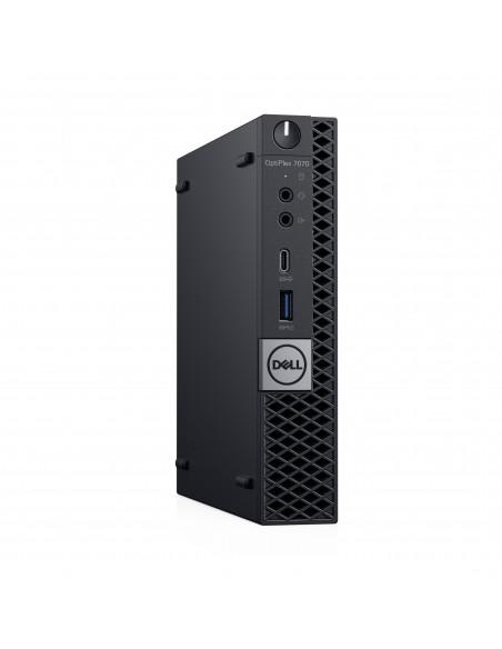dell-optiplex-7070-i7-9700t-mff-9-sukupolven-intel-core-i7-16-gb-ddr4-sdram-256-ssd-windows-10-pro-mini-pc-musta-3.jpg