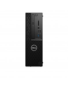 dell-precision-3431-ddr4-sdram-i7-9700-sff-9th-gen-intel-core-i7-16-gb-512-ssd-windows-10-pro-workstation-black-1.jpg
