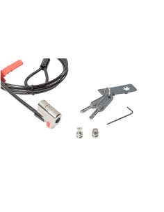 dell-461-aaes-cable-lock-black-stainless-steel-1-8-m-1.jpg