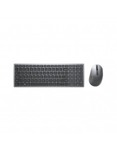 dell-km7120w-nappaimisto-rf-wireless-bluetooth-qwerty-pohjoismainen-harmaa-titaani-1.jpg