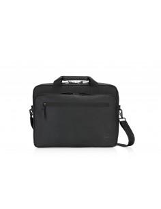dell-premier-slim-briefcase-laukku-kannettavalle-tietokoneelle-38-1-cm-15-salkku-musta-1.jpg