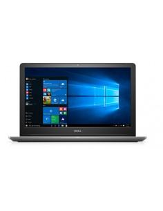 dell-vostro-5568-kannettava-tietokone-39-6-cm-15-6-1920-x-1080-pikselia-7-sukupolven-intel-core-i5-8-gb-ddr4-sdram-256-1.jpg