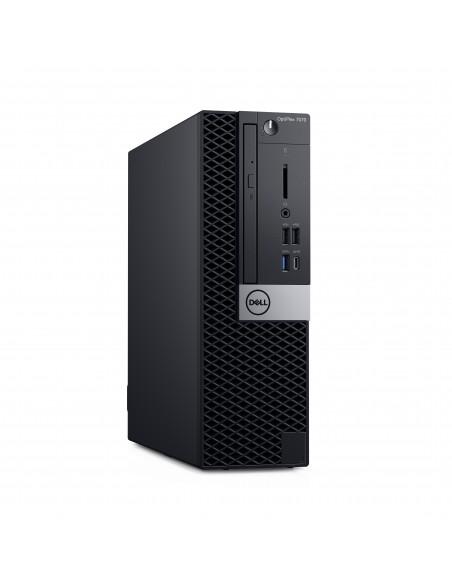 dell-optiplex-7070-i7-9700-sff-9-sukupolven-intel-core-i7-16-gb-ddr4-sdram-256-ssd-windows-10-pro-pc-musta-3.jpg