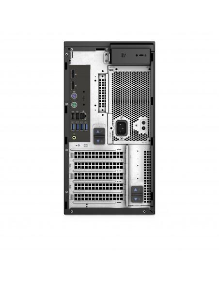 dell-precision-3640-i9-10900k-tower-10-sukupolven-intel-core-i9-16-gb-ddr4-sdram-512-ssd-windows-10-pro-tyoasema-musta-4.jpg