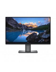 dell-ultrasharp-up2720q-68-6-cm-27-3840-x-2160-pixels-4k-ultra-hd-lcd-black-1.jpg