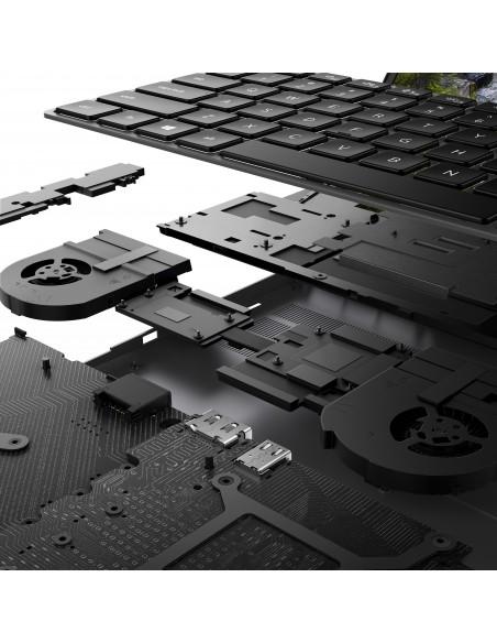 dell-precision-7750-mobiilityoasema-43-9-cm-17-3-1920-x-1080-pikselia-10-sukupolven-intel-core-i7-16-gb-ddr4-sdram-512-5.jpg