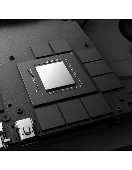 dell-precision-7750-mobiilityoasema-43-9-cm-17-3-1920-x-1080-pikselia-10-sukupolven-intel-core-i7-16-gb-ddr4-sdram-512-6.jpg