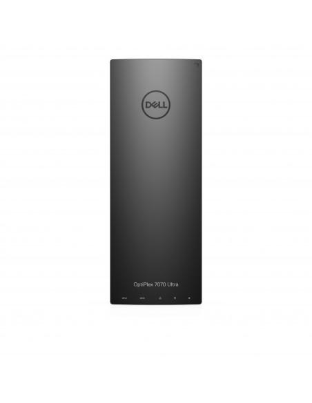 dell-optiplex-7070-uff-i5-8365u-8-sukupolven-intel-core-i5-16-gb-ddr4-sdram-512-ssd-windows-10-pro-mini-pc-musta-1.jpg