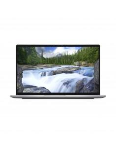 dell-latitude-9410-lpddr3-sdram-ultraportable-35-6-cm-14-1920-x-1080-pixels-touchscreen-10th-gen-intel-core-i7-16-gb-512-1.jpg