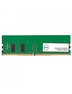 dell-aa799041-memory-module-8-gb-ddr4-3200-mhz-ecc-1.jpg