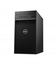 dell-precision-3630-i7-9700k-tower-9-e-generationens-intel-core-i7-32-gb-ddr4-sdram-512-ssd-windows-10-pro-pc-svart-1.jpg