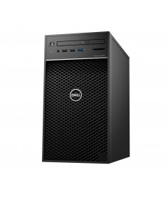 dell-precision-3630-ddr4-sdram-i7-9700k-tower-9th-gen-intel-core-i7-32-gb-512-ssd-windows-10-pro-pc-black-1.jpg