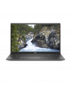 dell-vostro-5501-ddr4-sdram-notebook-39-6-cm-15-6-1920-x-1080-pixels-10th-gen-intel-core-i7-8-gb-512-ssd-nvidia-geforce-1.jpg