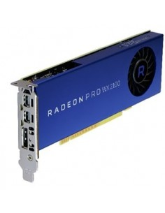 dell-490-bdzr-graphics-card-amd-radeon-pro-wx-2100-2-gb-gddr5-1.jpg