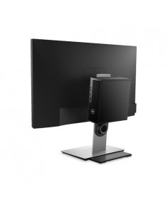 dell-575-bchh-monitor-mount-stand-1.jpg