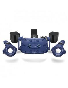 htc-vive-pro-eye-skarm-for-montering-p-huvudet-svart-bl-1.jpg