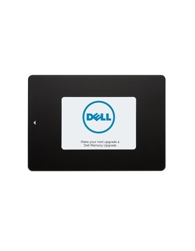 dell-ab292879-internal-solid-state-drive-2-5-128-gb-serial-ata-1.jpg