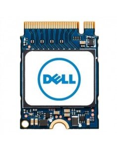 dell-ab292880-internal-solid-state-drive-m-2-256-gb-pci-express-nvme-1.jpg