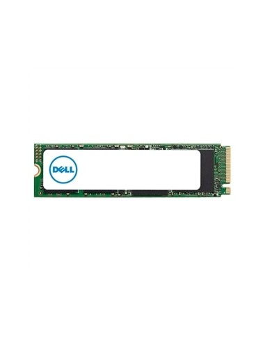 dell-ab292882-internal-solid-state-drive-m-2-256-gb-pci-express-nvme-1.jpg