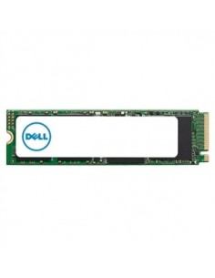 dell-ab292884-ssd-massamuisti-m-2-1000-gb-pci-express-nvme-1.jpg