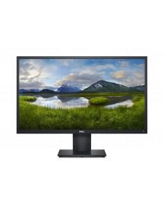 dell-e-series-e2421hn-60-5-cm-23-8-1920-x-1080-pixels-full-hd-lcd-black-1.jpg