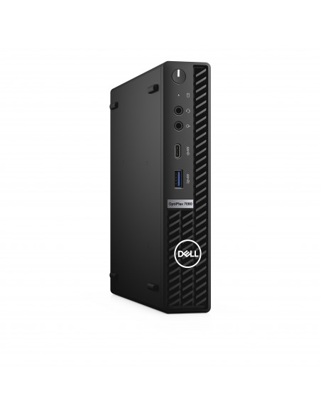 dell-optiplex-7080-i5-10500t-mff-10-sukupolven-intel-core-i5-8-gb-ddr4-sdram-256-ssd-windows-10-pro-mini-pc-musta-3.jpg