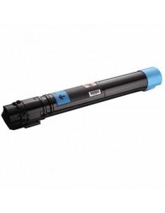 dell-05c8c-toner-cartridge-1-pc-s-original-cyan-1.jpg