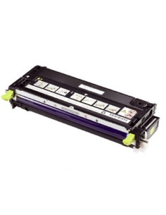 dell-m803k-toner-cartridge-1-pc-s-original-yellow-1.jpg