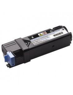 dell-2fv35-toner-cartridge-1-pc-s-original-black-1.jpg