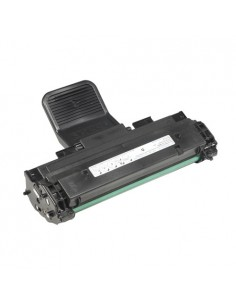 dell-j9833-toner-cartridge-original-black-1.jpg