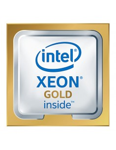 dell-xeon-6248r-processorer-3-ghz-35-75-mb-1.jpg