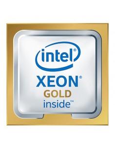 dell-xeon-5220r-processorer-2-2-ghz-35-75-mb-1.jpg
