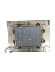 dell-412-aamy-datorkylningsutrustning-processor-kylflans-silver-1.jpg