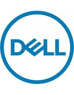 dell-412-aaqv-datorkylningsutrustning-processor-kylflans-1.jpg