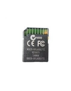 dell-565-bbhr-memory-card-16-gb-sd-1.jpg