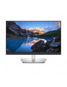 dell-ultrasharp-up3221q-80-cm-31-5-3840-x-2160-pixlar-4k-ultra-hd-lcd-svart-silver-1.jpg