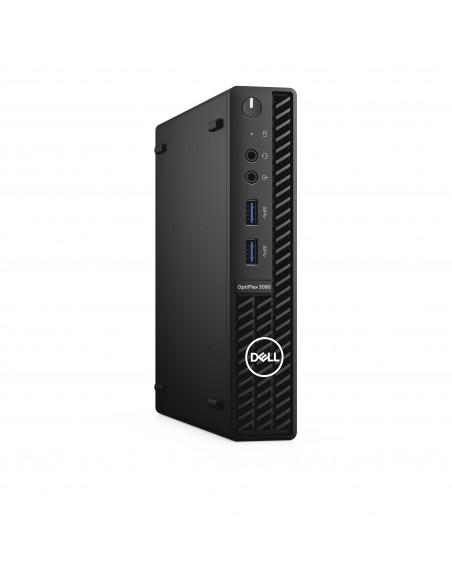 dell-optiplex-dyh12-i5-10500t-mff-10-sukupolven-intel-core-i5-8-gb-ddr4-sdram-256-ssd-windows-10-pro-mini-pc-musta-3.jpg