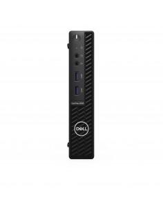 dell-optiplex-3080-i3-10100t-mff-10-e-generationens-intel-core-i3-8-gb-ddr4-sdram-256-ssd-windows-10-pro-mini-pc-svart-1.jpg