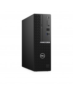 dell-optiplex-7080-ddr4-sdram-i7-10700-sff-10th-gen-intel-core-i7-16-gb-256-ssd-windows-10-pro-pc-black-1.jpg