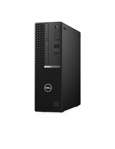 dell-optiplex-7080-i7-10700-sff-10-sukupolven-intel-core-i7-16-gb-ddr4-sdram-256-ssd-windows-10-pro-pc-musta-2.jpg