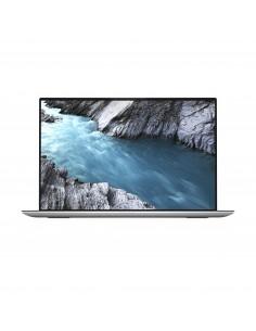 dell-xps-17-9700-barbar-dator-43-2-cm-17-1920-x-1200-pixlar-10-e-generationens-intel-core-i5-8-gb-ddr4-sdram-256-ssd-wi-fi-1.jpg