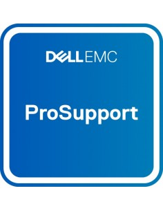 dell-upgrade-from-1y-return-to-depot-5y-prosupport-1.jpg