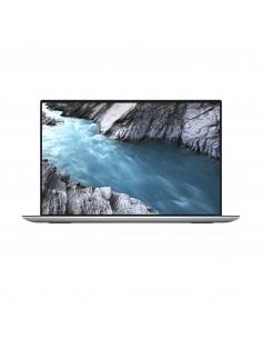 dell-xps-17-9700-kannettava-tietokone-43-2-cm-17-3840-x-2400-pikselia-kosketusnaytto-10-sukupolven-intel-core-i7-16-gb-1.jpg