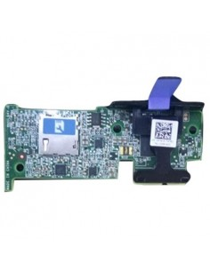 dell-385-bblf-card-reader-internal-black-green-1.jpg