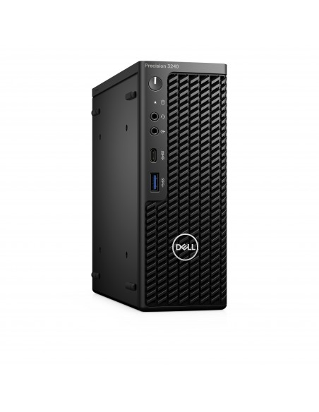 dell-precision-3240-i7-10700-cff-10-sukupolven-intel-core-i7-16-gb-ddr4-sdram-512-ssd-windows-10-pro-tyoasema-musta-3.jpg