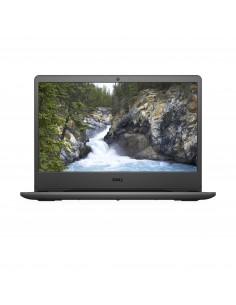 dell-vostro-3400-barbar-dator-35-6-cm-14-1920-x-1080-pixlar-intel-core-i5-11xxx-8-gb-ddr4-sdram-256-ssd-wi-fi-5-802-11ac-1.jpg