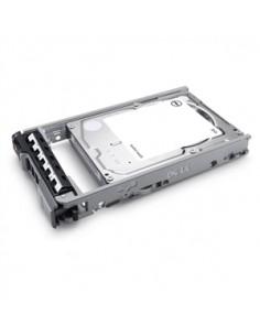 dell-400-ajqp-internal-hard-drive-2-5-1800-gb-sas-1.jpg