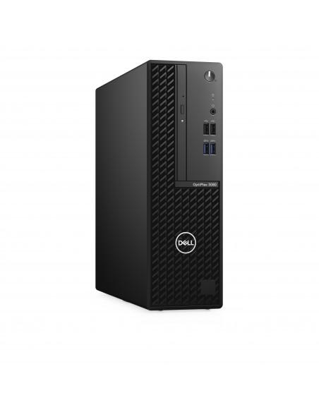 dell-optiplex-3080-i5-10500-sff-10-sukupolven-intel-core-i5-8-gb-ddr4-sdram-256-ssd-windows-10-pro-pc-musta-3.jpg