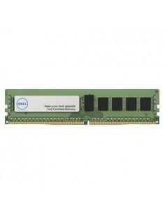 dell-ab371020-ram-minnen-4-gb-1-x-ddr4-3200-mhz-1.jpg